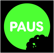 Café Paus